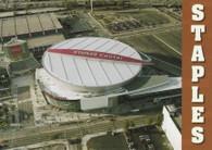 Staples Center (LA 1301)