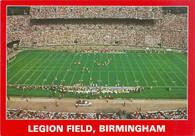 Legion Field (2US AL 122)