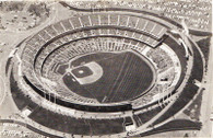 Oakland-Alameda County Coliseum (72-B)