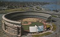 Shea Stadium (522, C24666)