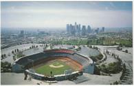 Dodger Stadium (3US CA 2245)