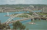 Three Rivers Stadium (221-134, 68066-D)