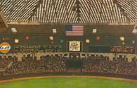Astrodome (9, 54387)
