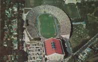 Camp Randall Stadium (79400)