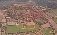 Tiger Stadium (LSU) (46054-C)