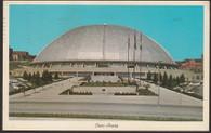 Pittsburgh Civic Arena (L.11)
