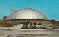 Pittsburgh Civic Arena (JR 143)