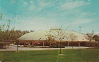 Alexander Memorial Coliseum (74864-B)