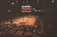 Chicago Stadium (PC46)