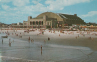 Boardwalk Hall (8, 3222)