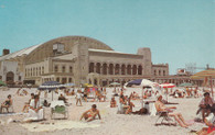 Boardwalk Hall (GM-59)