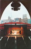 Pittsburgh Civic Arena (221-122, 7839-C)