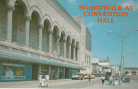 Boardwalk Hall (AC-1)