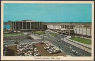 Cobo Hall Arena (4DK-288)