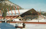 Blyth Arena (P32994, V592)