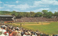 Doubleday Field (CP18207)