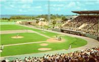 Joker Marchant Stadium (LK.2, 2EK-495)