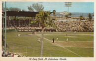 Al Lang Field (SK.32, ?)