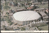 Carrier Dome (164841)