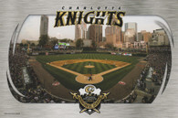 BB&T Ballpark (2014 Inaugural Issue)