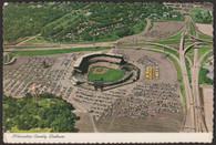 Milwaukee County Stadium (D-17215)