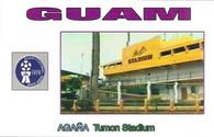 Paseo Stadium (GRB-1249)