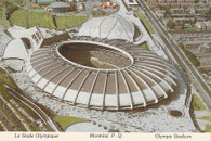 Olympic Stadium (Montreal) (X115228 bottom border)