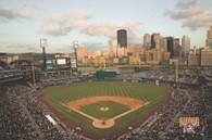 PNC Park (MLB-PNC 6)