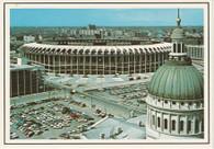 Busch Memorial Stadium (176125)