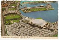 Al Lang Field & Bayfront Center (SPI.13)