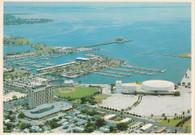 Al Lang Field & Bayfront Center (P326437)