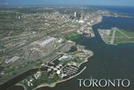 Rogers Centre (PC46-T198)