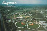 Holman Stadium (10457-E)