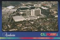 Anaheim Convention Center (MLA-189)