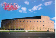 The Palace of Auburn Hills (D-76)