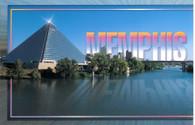 Pyramid Arena (DLC--5017)