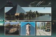 Pyramid Arena (DLC--5025)