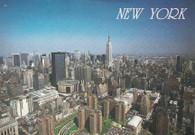 Madison Square Garden (1601 (MSG))