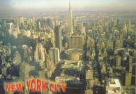 Madison Square Garden (1351X)