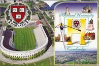 Harvard Stadium (500040, PCUSA1652C)