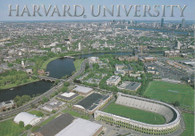 Harvard Stadium (AC-102, 2USMA-823)