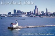 Cleveland Browns Stadium (11050s)