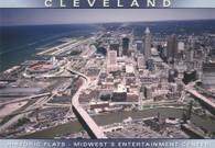 Cleveland Browns Stadium (2USOH-426)