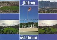 Falcon Stadium (2USCO 524)