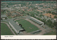 Hayward Field (DEU-2, 124109)