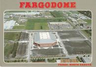 Fargodome (50-J)
