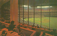 Three Rivers Stadium (138259)