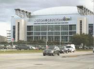 Reliant Stadium (zazzle-Reliant)