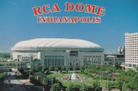 RCA Dome (P-5025 (RCA title))