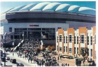 RCA Dome (19966)